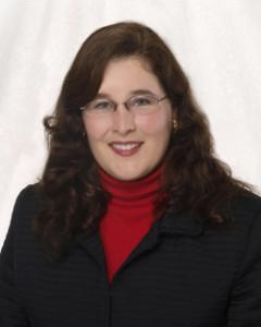 Wendy Rochester - Photo